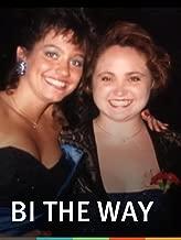 bi the way documentary