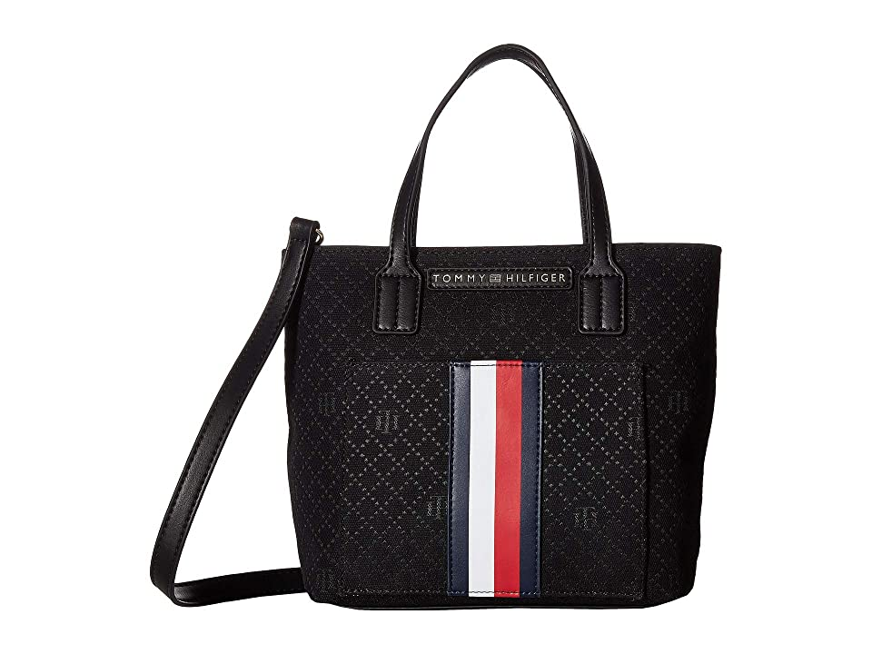 tommy hilfiger women u0026 39 s bags