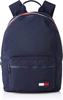 Tommy Hilfiger Sport Mix Backpack