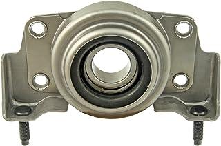 Precision HB88532 Drive Shaft Center Support (Hanger) Bearing