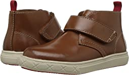 Curb Strap Chukka Boot (Toddler/Little Kid/Big Kid)