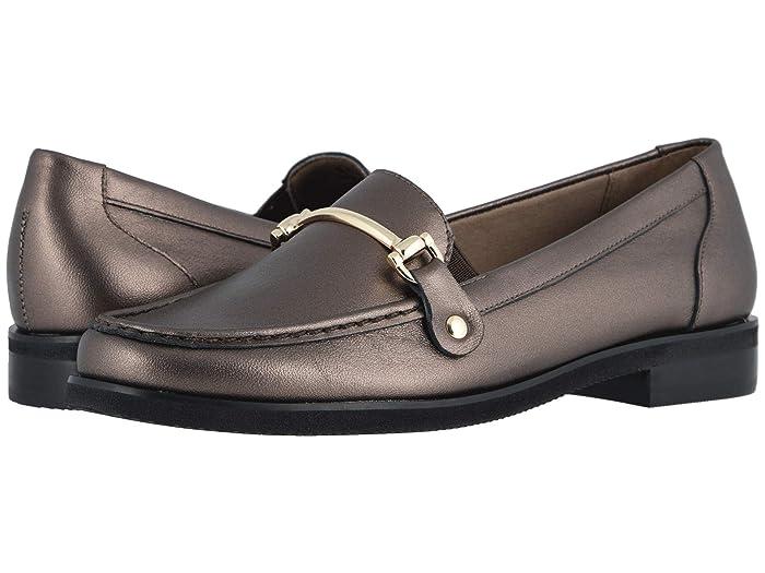 Walking Cradles  Wren (Bronze Mestico) Womens  Shoes