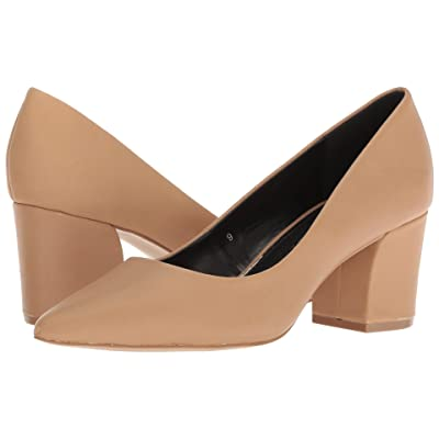 Athena Alexander Haven (Nude) High Heels