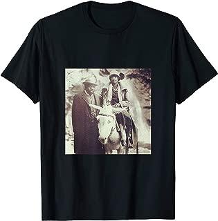 Best marcus garvey t shirt Reviews
