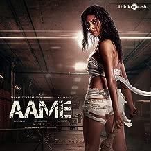 Aame (Original Motion Picture Soundtrack)