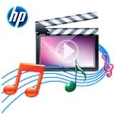 HP Pocket Playlist