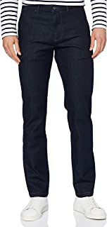 7 For All Mankind Men's Slimmy Chino Jeans
