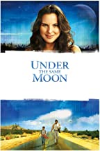 Under the Same Moon (English Subtitled)