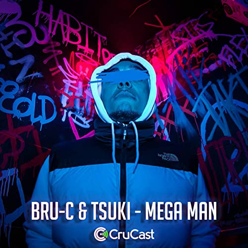 lukas graham blue album download mega