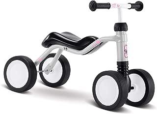 puky balance bike uk