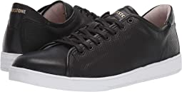 fcdd6a1bf Black Sneakers   Athletic Shoes + FREE SHIPPING