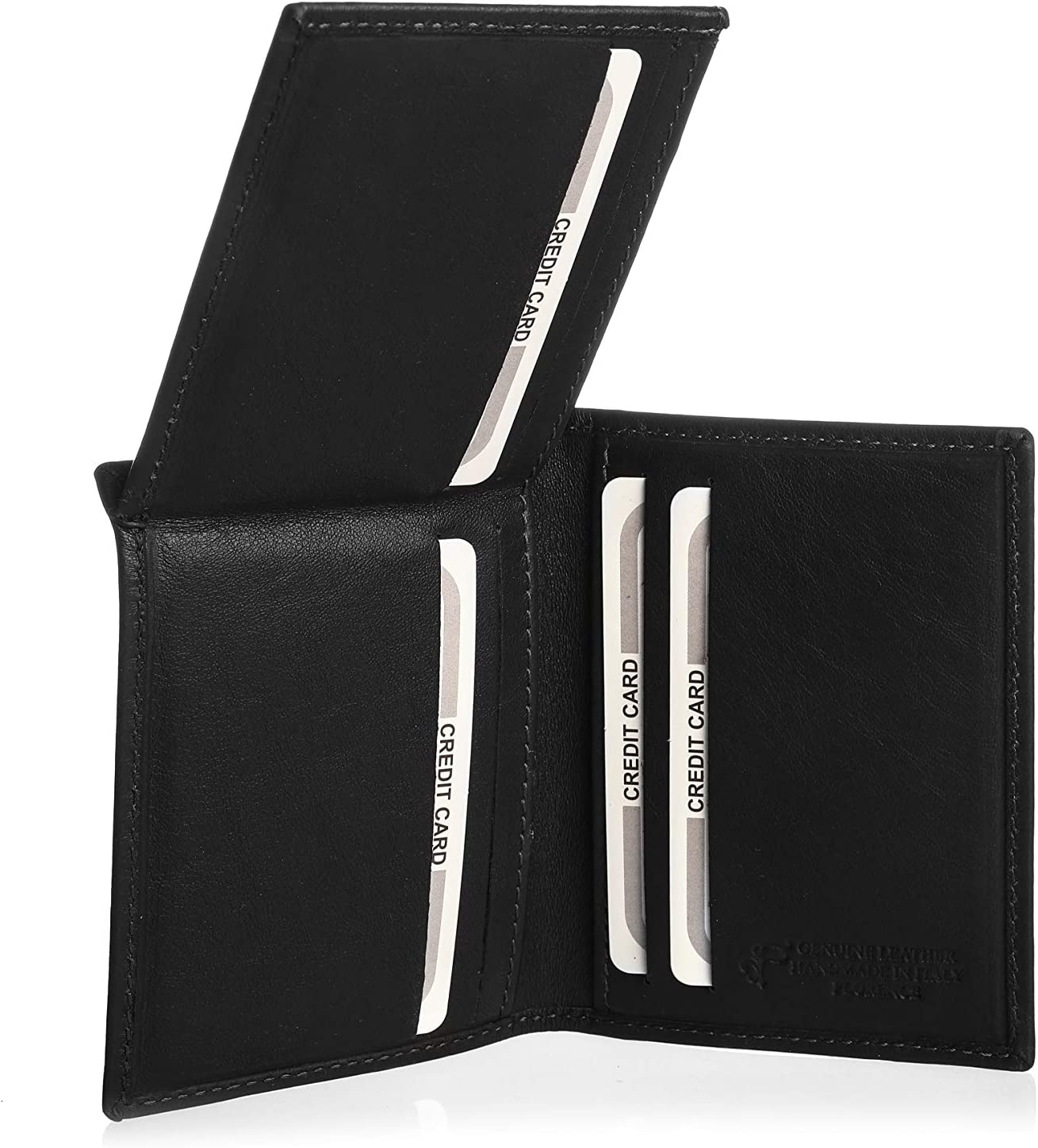 Fiorentini-Tuscany Men's Sales results No. 1 Handmade Leather and Wallet-Sleek Slim Our shop most popular
