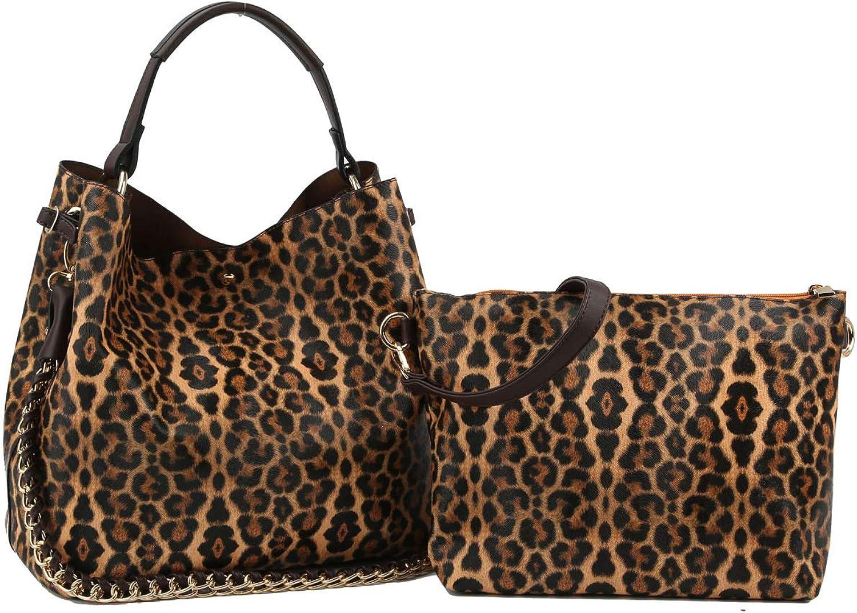 Handbag Republic Cailin Crossbody Hobo Women for Latest item Discount is also underway T Leather Vegan