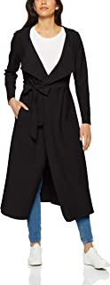 Finders Keepers Women's Advance Coat