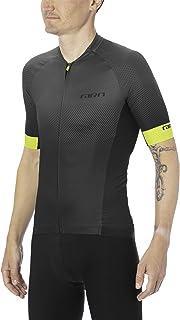 Giro Unisex Adulto Comp Highrise Ropa de ciclismo