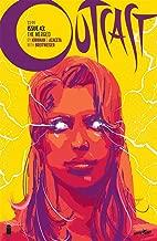 Outcast by Kirkman & Azaceta #43 (English Edition)