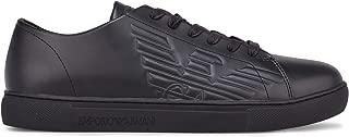 Sneakers UOMO EMPORIO ARMANI X4X238-XF332 Primavera/Estate