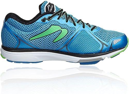 Newton Running Men's Fate II Running zapatos, Hauszapatos Hombre