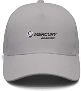Novelkseer Man Beach Shorts Mercury-Marine-Logo-Transparent-White Fashion Adjustable Swim Pants