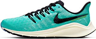 Nike Womens Air Zoom Vomero 14 Womens Ah7858-301