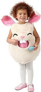 Princess Paradise Girls Feed Me Hungry Bunny Costume