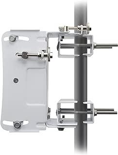 Ubiquiti PAK-620 Precision Alignment Kit 620mm Accs