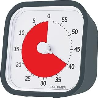 Best google timer 30 minutes Reviews