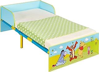 Amazon.fr : meuble winnie lourson