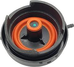 Cylinder head Valve cover for BMW X3 X5 Z4 128i 328i 328xi 528i 528xi N52 Engine 11127552281
