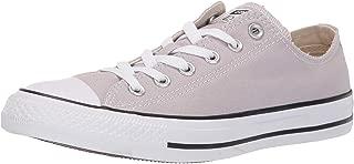 Women's Chuck Taylor All Star Seasonal 2019 Low Top Sneaker