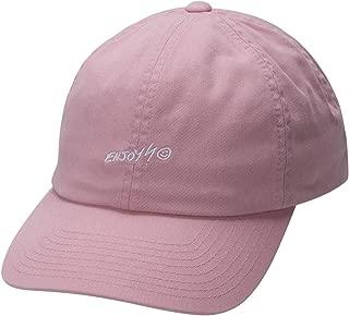 Hurley Men's Enjoy Hat