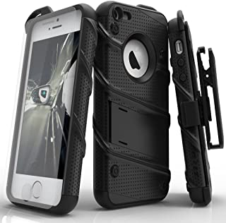 Best iphone se military case Reviews