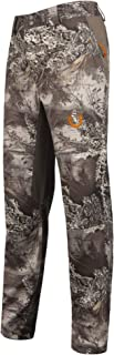 HUNTSHIELD Men's Lightweight Hybrid Hunting Pants |...