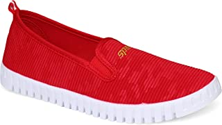 Sparx Women SL-113 Casual Shoes