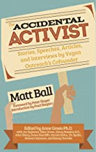 Best accidental activist book Reviews