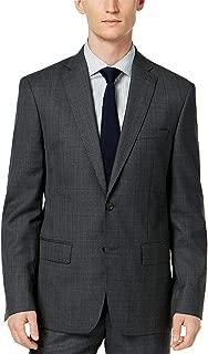 Best dkny plaid coat Reviews