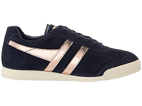 Rose Gold Harrier GoldPale Navy Rose Grey Gola Mirror Yg6v4Zvq