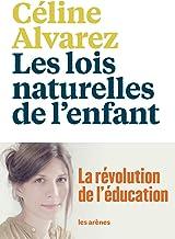Livres Les Lois naturelles de l'enfant (AR.EDUCATION) PDF