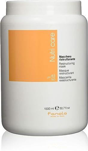 Histérico abeja Armada  Mejor calificado en Mascarillas para el pelo y reseñas de producto útiles -  Amazon.es