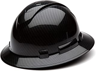 Best Low Price Welding Helmet Review [July 2020]