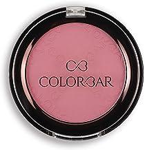 Colorbar Cheekillusion Blush, Pink Pinch 008