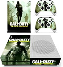 Best call of duty infinite warfare xbox one cover Reviews