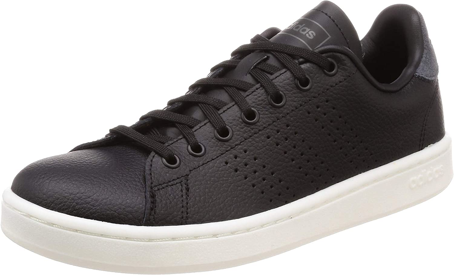 Adidas core F36468 Sneakers Man Black 45-1