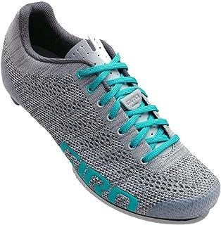 Giro Empire E70 Knit Cycling Shoe - Women`s