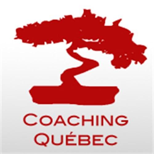 Coaching Qubec
