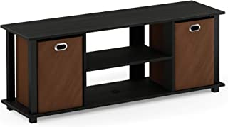 Best used entertainment centers prices Reviews