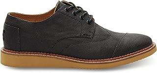 Best ash mens shoes Reviews