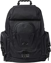 Best oakley icon 3 backpack Reviews