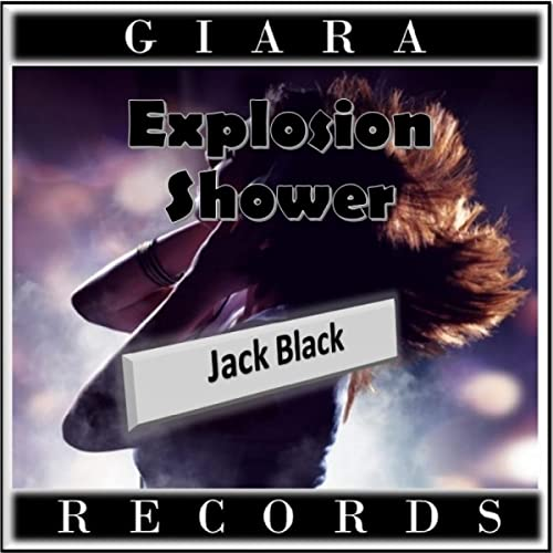 jack black shower