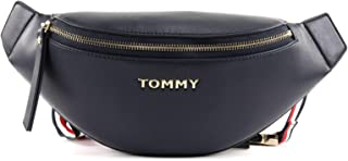 Tommy Hilfiger Iconic Tommy Womens Bum Bag